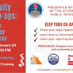 Limited Equity Housing Co-ops: Governance, Transparency, and Best Practices